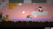 BattleBlock Theater (2014/ENG/MULTI9/RePack от Rufer)