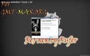 BattleBlock Theater (2014/ENG/MULTI9/RePack от Rufer)