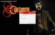 Contagion (2013/ENG/Beta/Steam Early Access/RePack от Rufer)