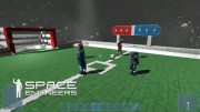 Space Engineers / ����������� �������� v.01.110.006 (2014/RUS/ENG/�������)