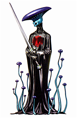 Persona 3. Мнение
