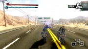Road Redemption [Update 2] (2017/RUS/ENG/RePack от xatab)