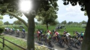 Le Tour de France 2014 (2014/ENG/LT+ 1.9/PAL)