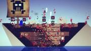 Pixel Piracy (2014/ENG/�������)