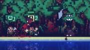 Pixel Piracy (2014/ENG/Пиратка)