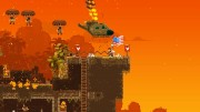 Broforce (2014/ENG/Steam Early Access)