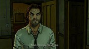The Wolf Among Us - Episodes 1-5 (2013/RUS/ENG/RePack от R.G. Механики)