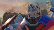 Transformers: Rise of the Dark Spark (2014/ENG/Лицензия)