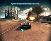 Split Second: Velocity (2010/RUS/ENG/RePack от R.G. Механики)