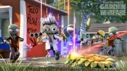 Plants vs. Zombies: Garden Warfare Digital Deluxe Edition (2014/ENG/Лицензия)