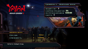 YAIBA: Ninja Gaiden Z (2014/RUS/ENG/RePack от xatab)