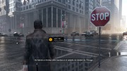 Watch Dogs (2014/RUS/ENG/MegaTextures Mod v.1.0 от TheWorse)