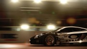 GRID Autosport Black Edition (2014/RUS/ENG/RePack)
