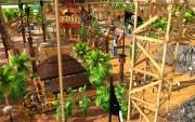 Adventure Park (2013/RUS/ENG/RePack от R.G. Virtus)