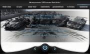 GRID Autosport Black Edition (2014/RUS/ENG/RePack �� MAXAGENT)