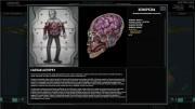Xenonauts v1.06 (2014/ENG/��������)