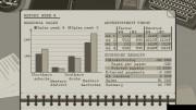 Сборник игр №1 (2014/RUS/ENG)