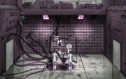 Gemini Rue: Заговор на Барракусе (2012/RUS/RePack от R.G. ReCoding)