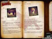 Сборник игр №2 (2014/RUS/ENG/Игры про зомби)