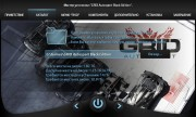 GRID Autosport Black Edition + High Res Texture Pack (2014/RUS/ENG/RePack �� MAXAGENT)