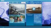 Игромания №7 (июль 2014/Видеомания)