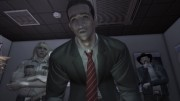 Deadly Premonition: Director's Cut (2013/RUS/ENG/RePack от Audioslave)