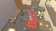 Catlateral Damage (2015/ENG/��������)