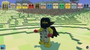 LEGO Worlds (2015/RUS/ENG/��������)