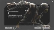 Mortal Kombat XL Premium Edition + All DLC (2016/RUS/ENG/RePack от MAXAGENT)