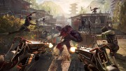 Shadow Warrior 2: Deluxe Edition v.1.1.2.0 (2016/RUS/ENG/RePack �� MAXAGENT)