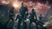 Shadow Warrior 2: Deluxe Edition v.1.1.10.1 (2016/RUS/ENG/RePack от xatab)
