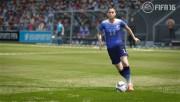 FIFA 16 / ФИФА 16 Super Deluxe Edition (2015/RUS/ENG/Лицензия)