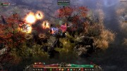Grim Dawn v.1.0.1.1 + 3 DLC (2017/RUS/ENG/Steam-Rip)