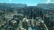 Anno 2205 Gold Edition (2015) RePack