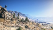 Tom Clancy's Ghost Recon: Wildlands (2017/RUS/ENG/Uplay-Rip)