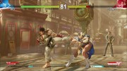 Street Fighter 5 (2016/RUS/ENG/Лицензия)