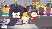 South Park: The Fractured but Whole (2016)