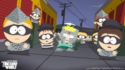 South Park: The Fractured but Whole (2017)