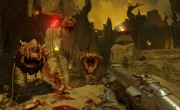 Doom 4 / DOOM / ��� (2016/RUS/ENG/RePack �� xatab)