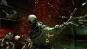 Doom 4 / DOOM / Дум (2016/RUS/ENG/RiP от xatab)