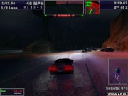 Need for Speed III: Hot Pursuit (1998/RUS/ENG/RePack от R.G. Механики)