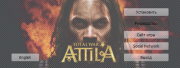 Total War: Attila + All DLC v.1.5.0 (2015/RUS/ENG/RePack от MAXAGENT)
