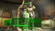 Fallout 4 Crack (2015/RUS/ENG/Crack by CODEX + UnPacker)