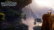 Dragon Age: Inquisition Patch v.1.12 (2015/RUS/ENG/Update 11)