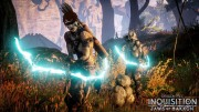 Dragon Age: Inquisition Patch v.1.11 + All DLC (2015/RUS/ENG/Update + DLC)