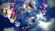 Sky Force Anniversary (2015/RUS/ENG/RePack от R.G. Механики)