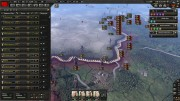 Hearts of Iron IV: Field Marshal Edition v.1.4.1 + DLC (2016/RUS/ENG/RePack от xatab)