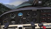 Dovetail Games Flight School (2016/ENG/��������)