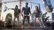 Watch Dogs 2 Digital Deluxe Edition v.1.17 + Все DLC (2016/RUS/ENG/RePack от xatab)