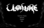 Closure (2012/ENG/RePack от R.G. Механики)